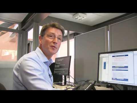 Accel in VTM-nieuws met waarschuwing Wildfire Locker