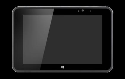 FUJITSU Tablet STYLISTIC V535 Industrial - Fujitsu Belgium